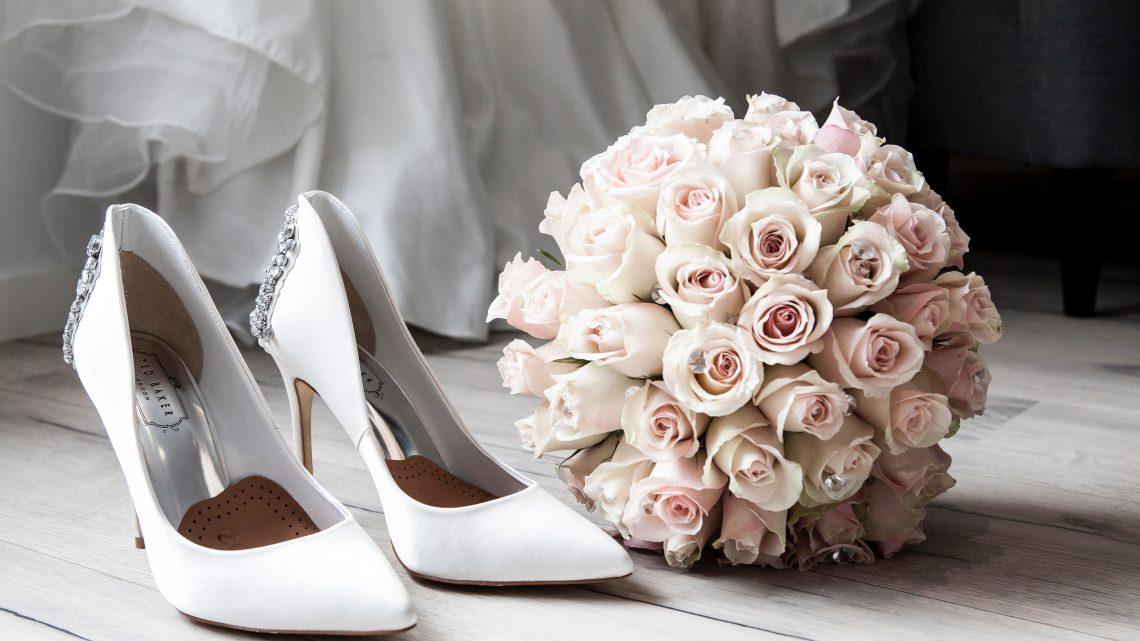 Rainbow Schuhe und Brautkleider Online kaufen zu attraktiven Preisen
