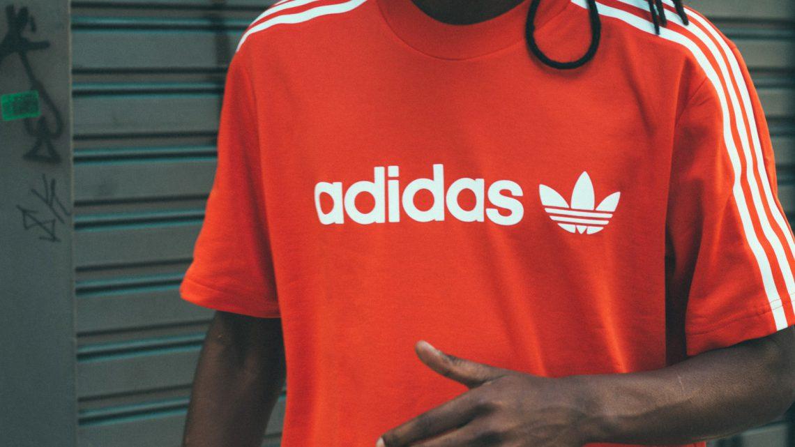 Sneaker von adidas günstig im Online-Outlet