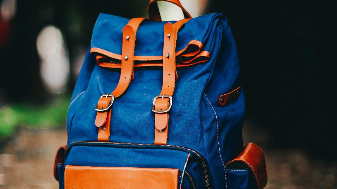 Tipps zum Kauf von Modetaschen